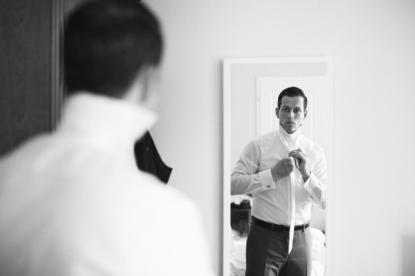 hochzeit vorbereitungen bräutigam