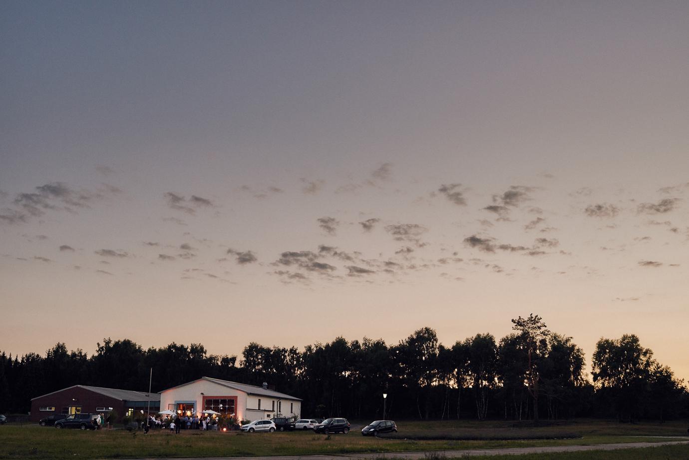 hochzeitsfotograf camp reinsehlen