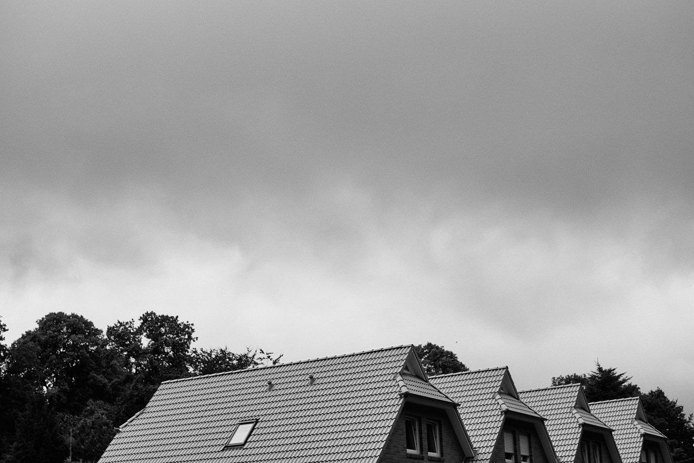 hochzeitsfotograf wildeshausen