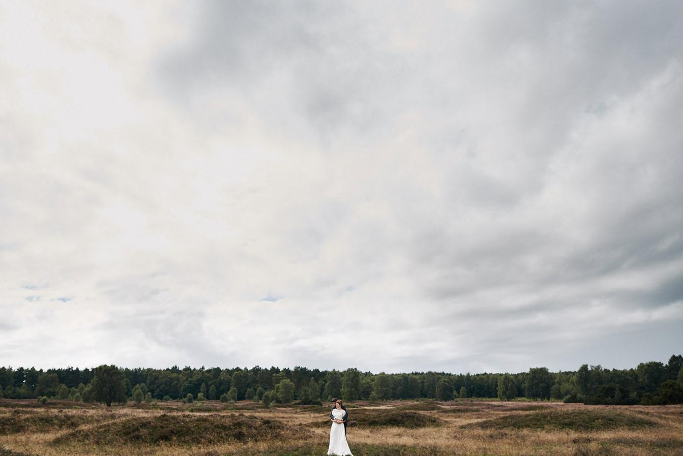 hochzeitsfotograf nordheide