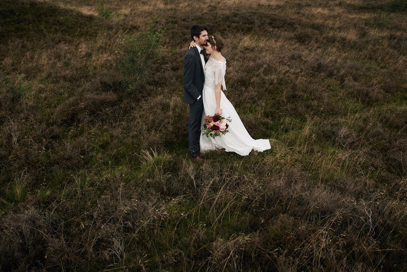 hochzeitsfotograf bremen helena harfst brautkleid