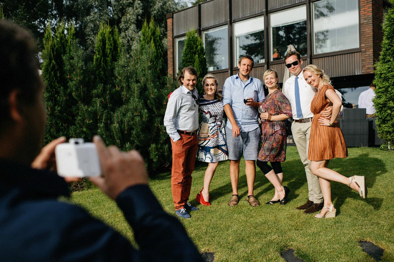 hochzeitsfotograf finnland