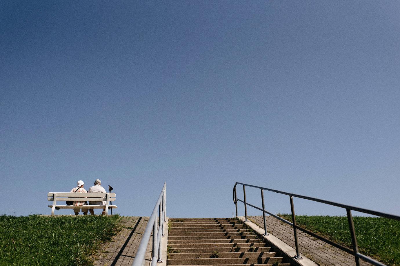 hochzeitsfotograf cuxhaven