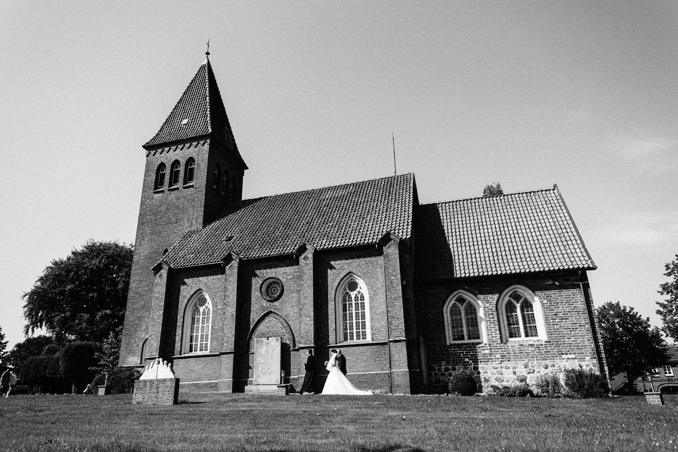 hochzeit kirche cuxhaven