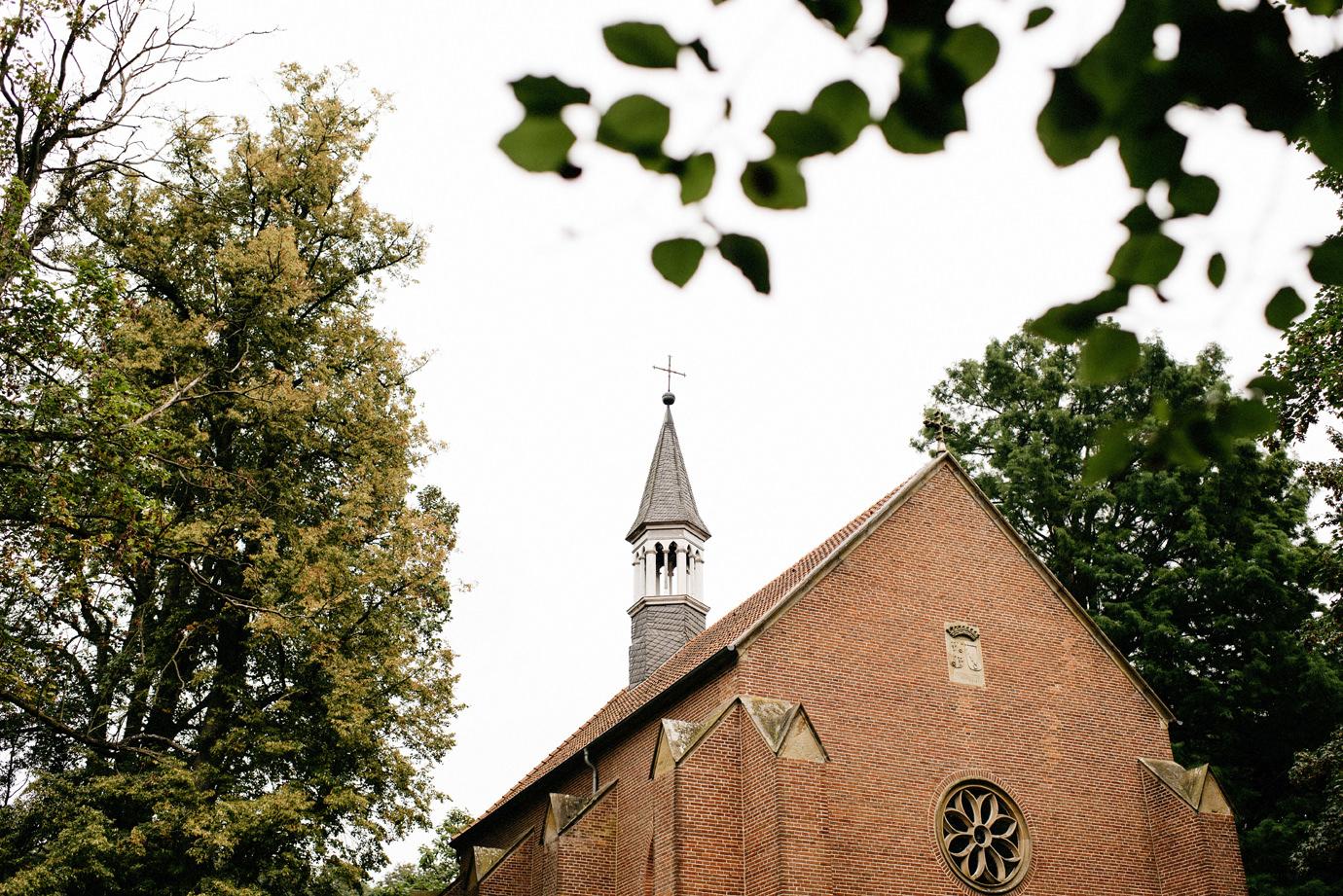 hochzeit burgkapelle dinklage