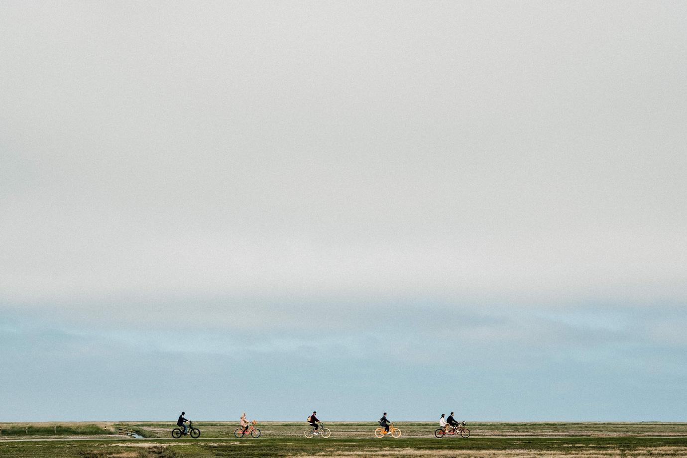 hochzeit leuchtturm westerheversand