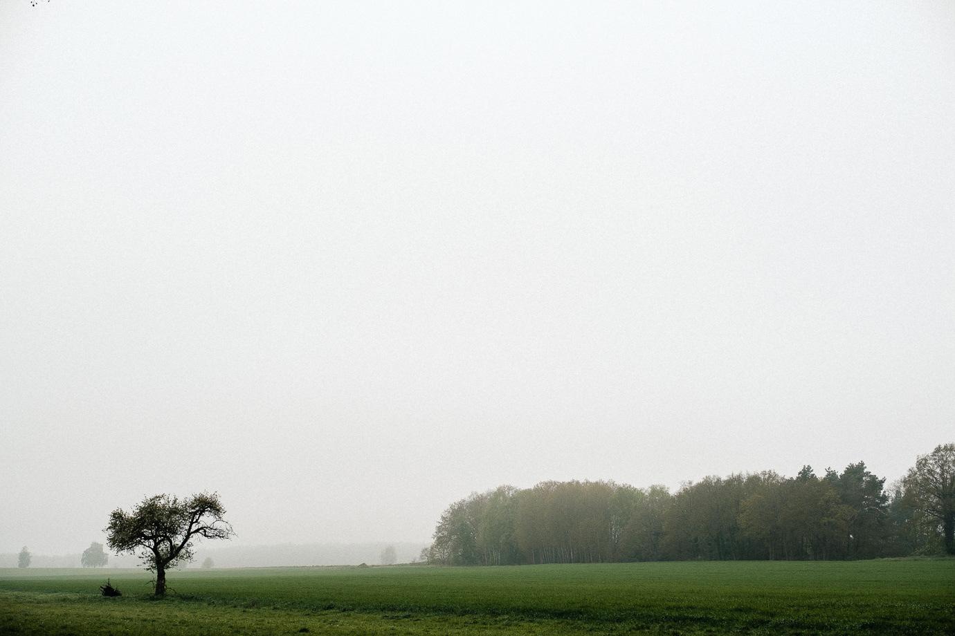 hochzeit wendland satemin