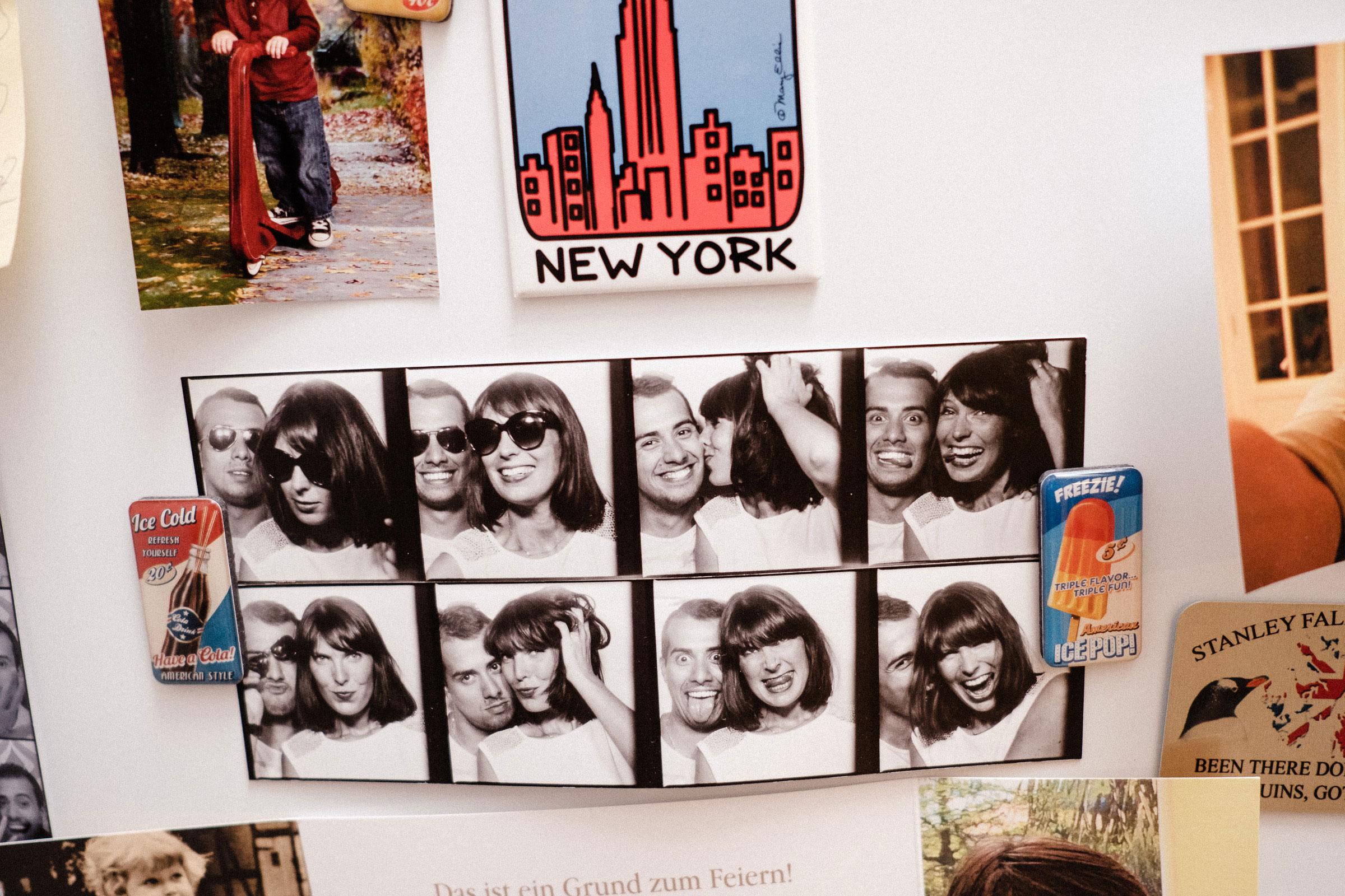 001-hochzeitsfotograf-new-york