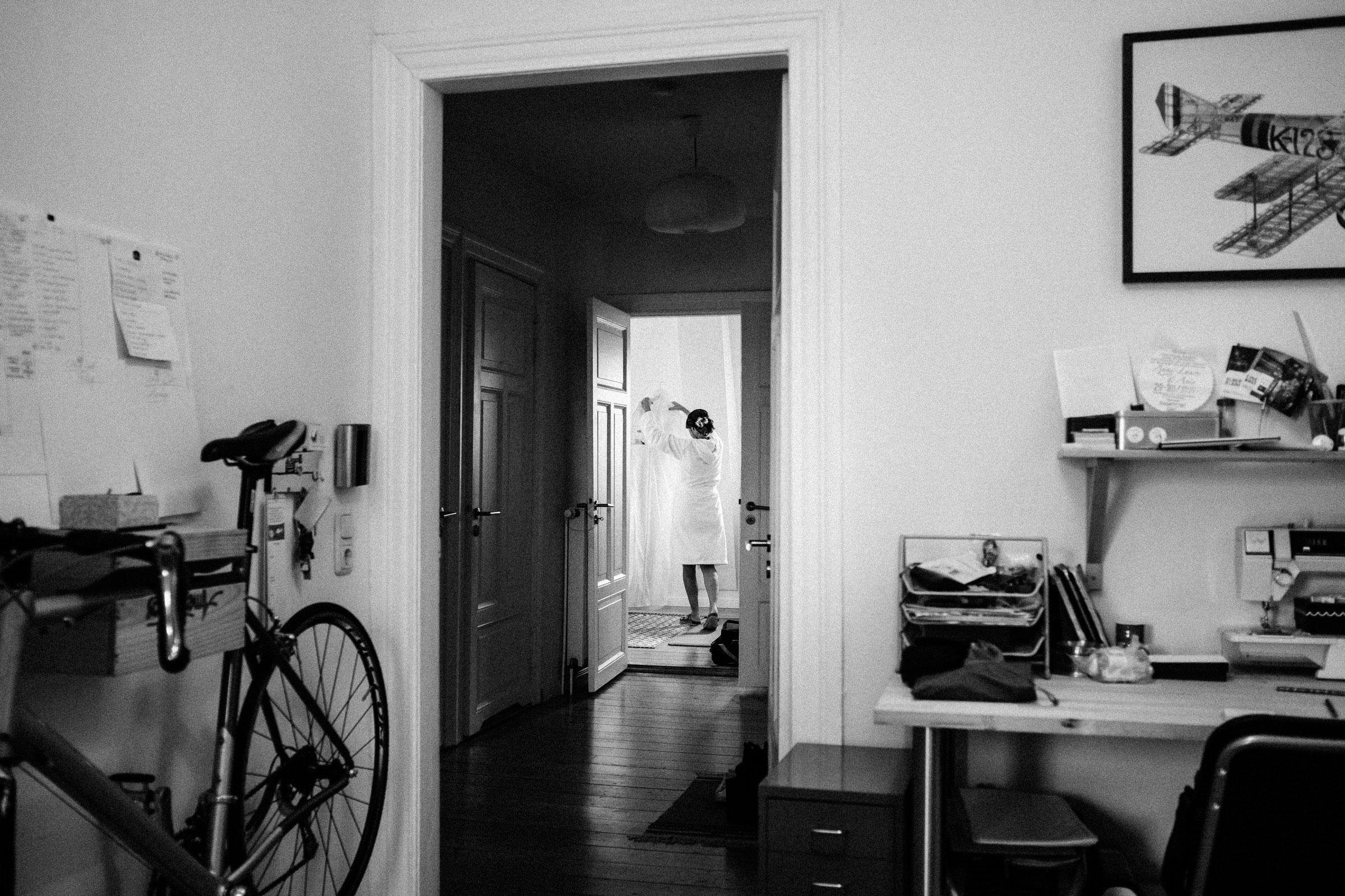 008-hochzeitsfotos-bremen