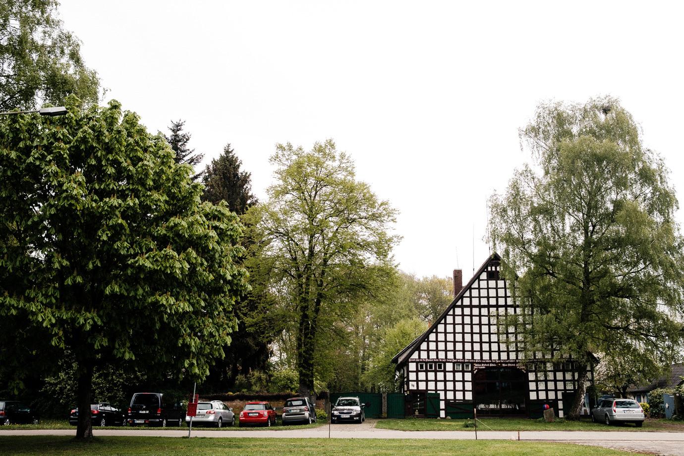 hochzeit rundlingsdorf