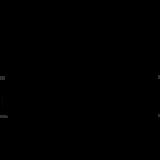 Logo Hochzeitsfotograf Bremen ohne KARLIS Unterzeile