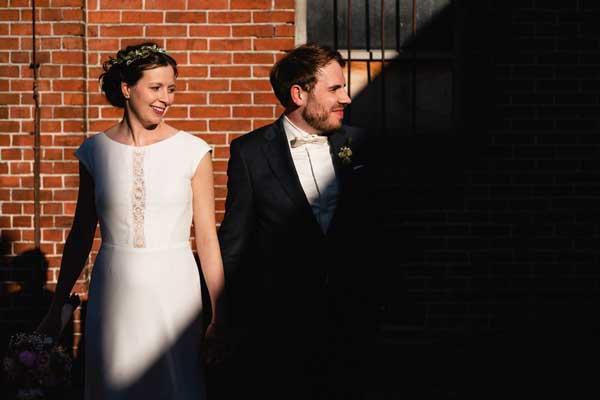 18-05-05-Svenja-und-Ole-Hochzeit_thumbnail