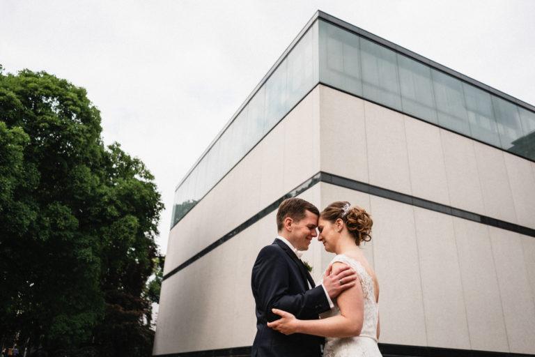 18-05-19_Loreen_und_Tobias_Hochzeit_281