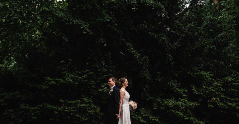 18-05-19_Loreen_und_Tobias_Hochzeit_header