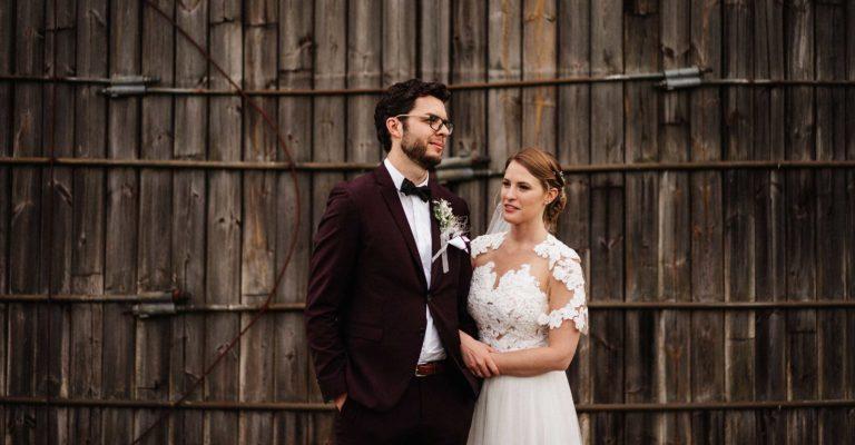 2018-06-16_Cora_und_Kai_Hochzeit_header2