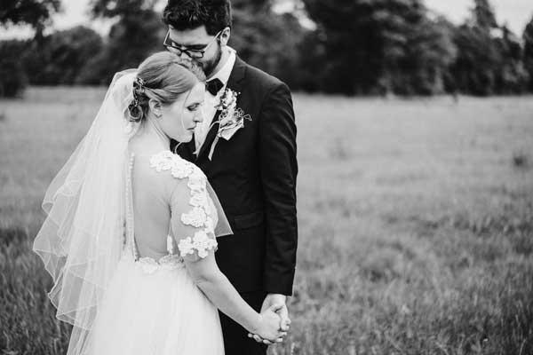 2018-06-16_Cora_und_Kai_Hochzeit_thumbnail