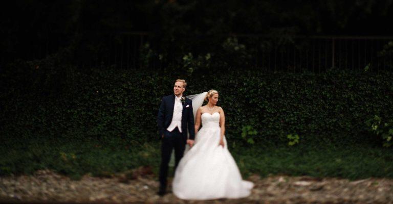 2018-06-23_Miriam-und-Chrisitan_Hochzeit_header