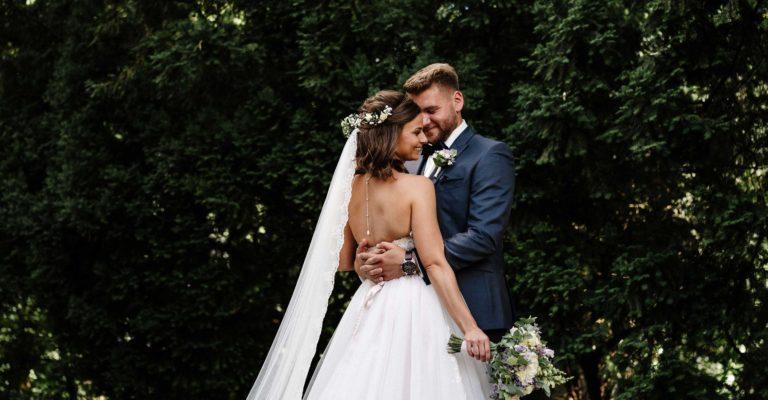 2018-06-30_Marina_und_Eugen_Hochzeit_header