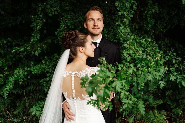 2018-07-21_Nina-und-Andre-Hochzeit_thumbnail-2