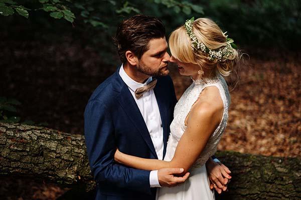 2018-08-04_KARLIS_Hochzeit-Tiffany-Nils_thumbnail-2