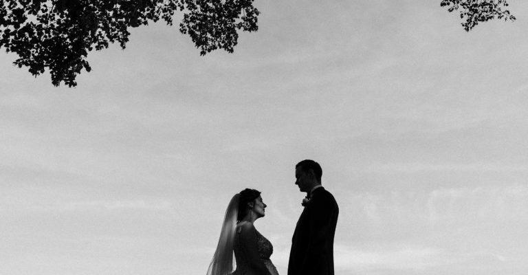 2018-08-18_KARLIS_Sheila-Alex-Hochzeit_header-2