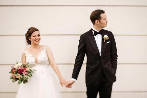 2018-08-18_KARLIS_Sheila-Alex-Hochzeit_thumbnail