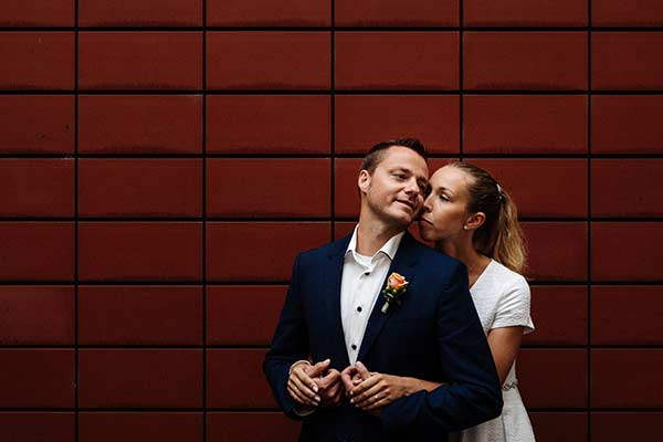 2018-09-06_KARLIS_Karen_und_Sebastian_Hochzeit_thumbnail