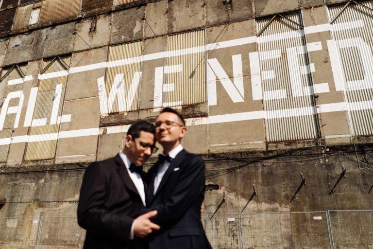2018-08-24_KARLIS_Henning-Milosz-Hochzeit_titel
